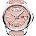 Chopard Classic Racing Ladies Mille Miglia Gran Turismo XL Stainless Steel