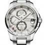 Chopard Classic Racing Mille Miglia GT XL Chrono Stainless Steel