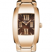 Chopard La Strada 18-carat Rose Gold