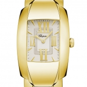 Chopard La Strada 18-carat Yellow Gold