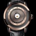 Christophe Claret Traditional Complications Aventicum