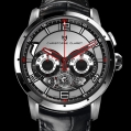 Christophe Claret Traditional Complications Kantharos