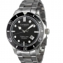 Christopher Ward Dive/Sport C60 Trident Pro Automatic