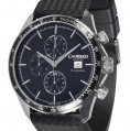 Christopher Ward Motorsport Collection C7 Rapide Chronograph MK II