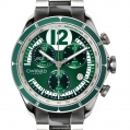 Christopher Ward Motorsport Collection C70 British Racing Green - Limited Edition