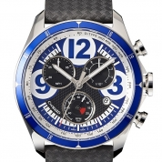 Christopher Ward Motorsport Collection C70 D-Type - Limited Edition