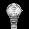 Concord Saratoga Lady Automatic Watch