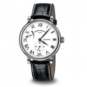 Eberhard & Co 8 Jours Grand Taille