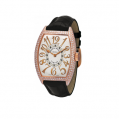 Franck Muller Cintree Curvex Ladies Classic Family