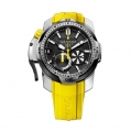 George Graham Prodive Professional