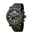 George Graham Silverstone Stowe GMT