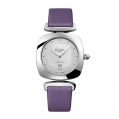 Glashütte Original Ladies Collection Pavonina