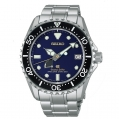Grand Seiko Spring Drive Diver Limited Edition