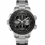 Hamilton Khaki Aviation X-Wind Auto Chrono LE