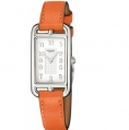 Hermes Cape Cod Ladies PM Nantucket Quartz Small