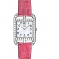Hermes Cape Cod Ladies PM Quartz Small