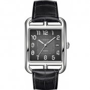 Hermes Cape Cod TGM Automatic Large
