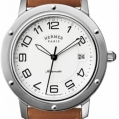 Hermes Clipper Automatic GM 39 MM