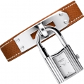 Hermes Kelly Quartz
