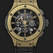 Hublot Big Bang Aero Bang Cermet