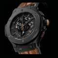 Hublot Big Bang Ferrari Aero Johnnie Walker Whisky Limited Edition