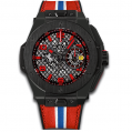 Hublot Big Bang Ferrari Speciale Ceramic