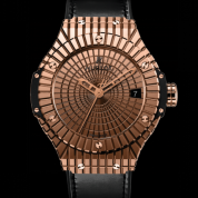 Hublot Big Bang Gold Caviar