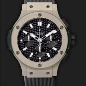 Hublot Big Bang Mag Bang II