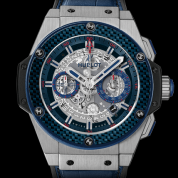 Hublot King Power Special One