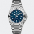 "IWC Ingenieur Automatic Edition ""Laureus Sport For Good Foundation"" Limited Edition"