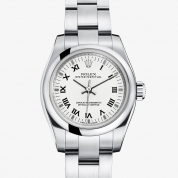 Lady Oyster Perpetual