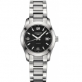 Longines Conquest Classic Ladies Automatic 29.5 MM