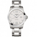 Longines Conquest Quartz 41 MM