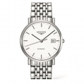 Longines Elegant Automatic 37 MM
