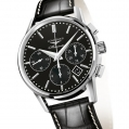 Longines Heritage Collection - The Longines Column-Wheel Chronograph
