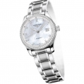 Longines The Longines Master Collection Ladies