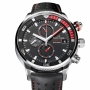 Maurice Lacroix Pontos Collection S Supercharged