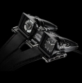 MB&F Horological Machines HM4 Final Edition