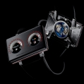 MB&F Performance Art HM2.2 Blackbox