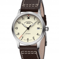Muehle Glashuette Functional Wristwatches Terrasport III