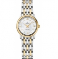 Omega De Ville Ladies Prestige Quartz 24.4 MM