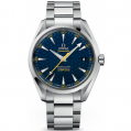 Omega Seamaster Aqua Terra 150 M James Bond Limited Edition