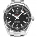 "Omega Seamaster Planet Ocean 600M Omega Co-Axial 42 mm ""SKYFALL"" Limited Edition"