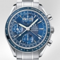Omega Speedmaster Date / Day-Date Chronograph 40 MM Day-Date