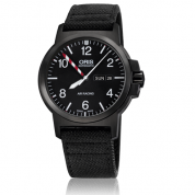 Oris Aviation  Air Racing Edition III