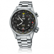 Oris Aviation Big Crown ProPilot Altimeter with Meter Scale