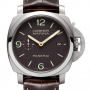 Panerai Luminor Marina 1950 3 Days Automatic Titanio