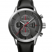 Raymond Weil Freelancer Automatic Chronograph Cello Music Special Edition