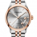 Raymond Weil Freelancer Automatic Date