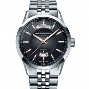 Raymond Weil Freelancer Automatic Day-Date